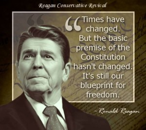 Blueprint-For-Freedom